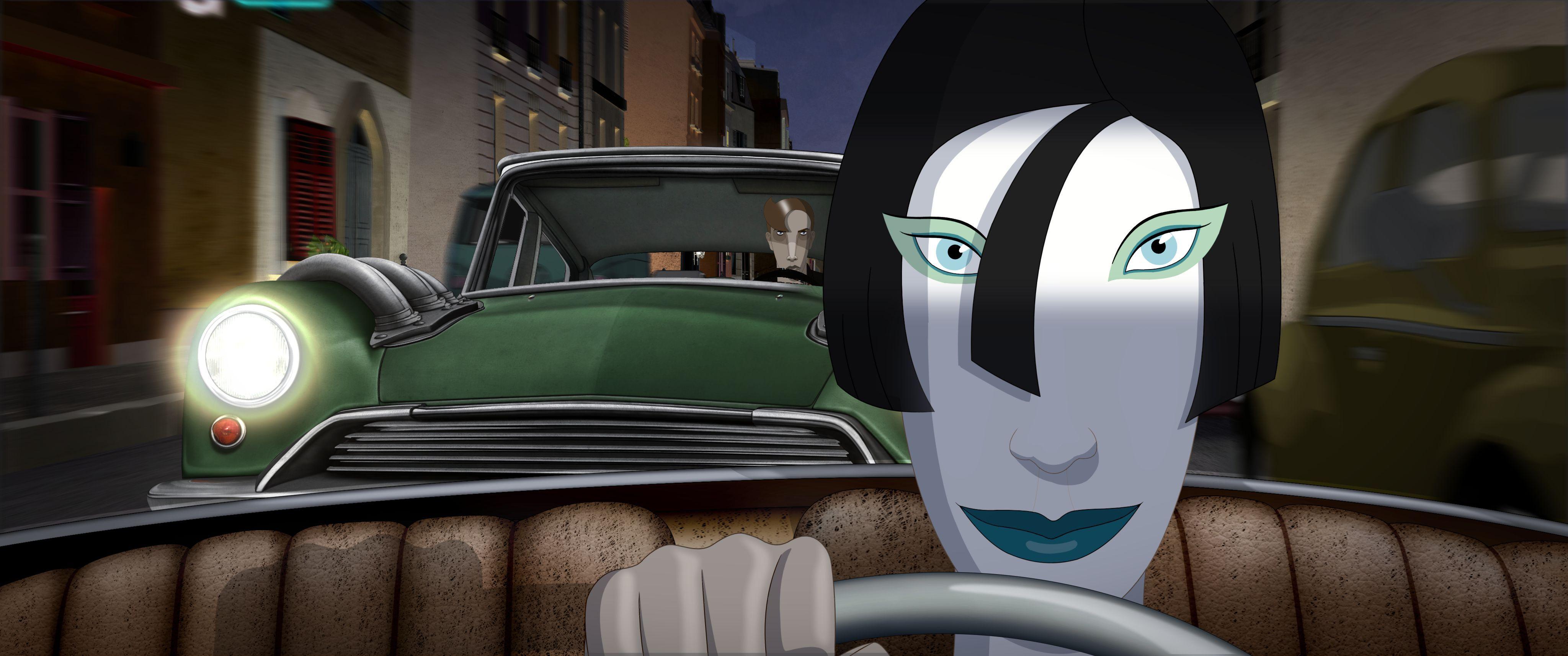 carrefour-du-cinema-d-animation-forum-des-images-16e-edition