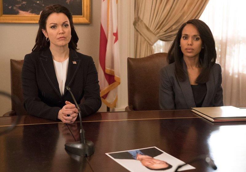 focus-sur-le-sexism-dans-les-series-scandal