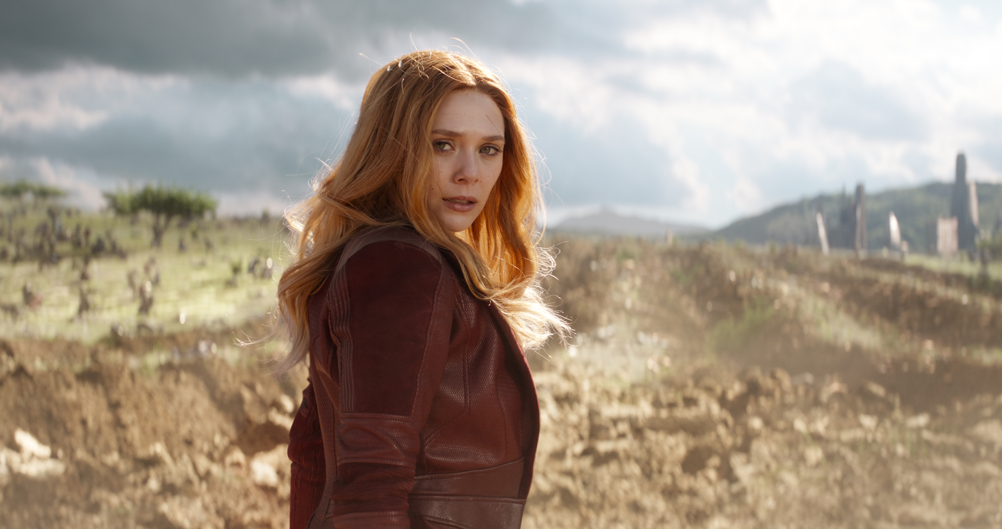 top-series-films-plateforme-streaming-disney-scarlet-witch