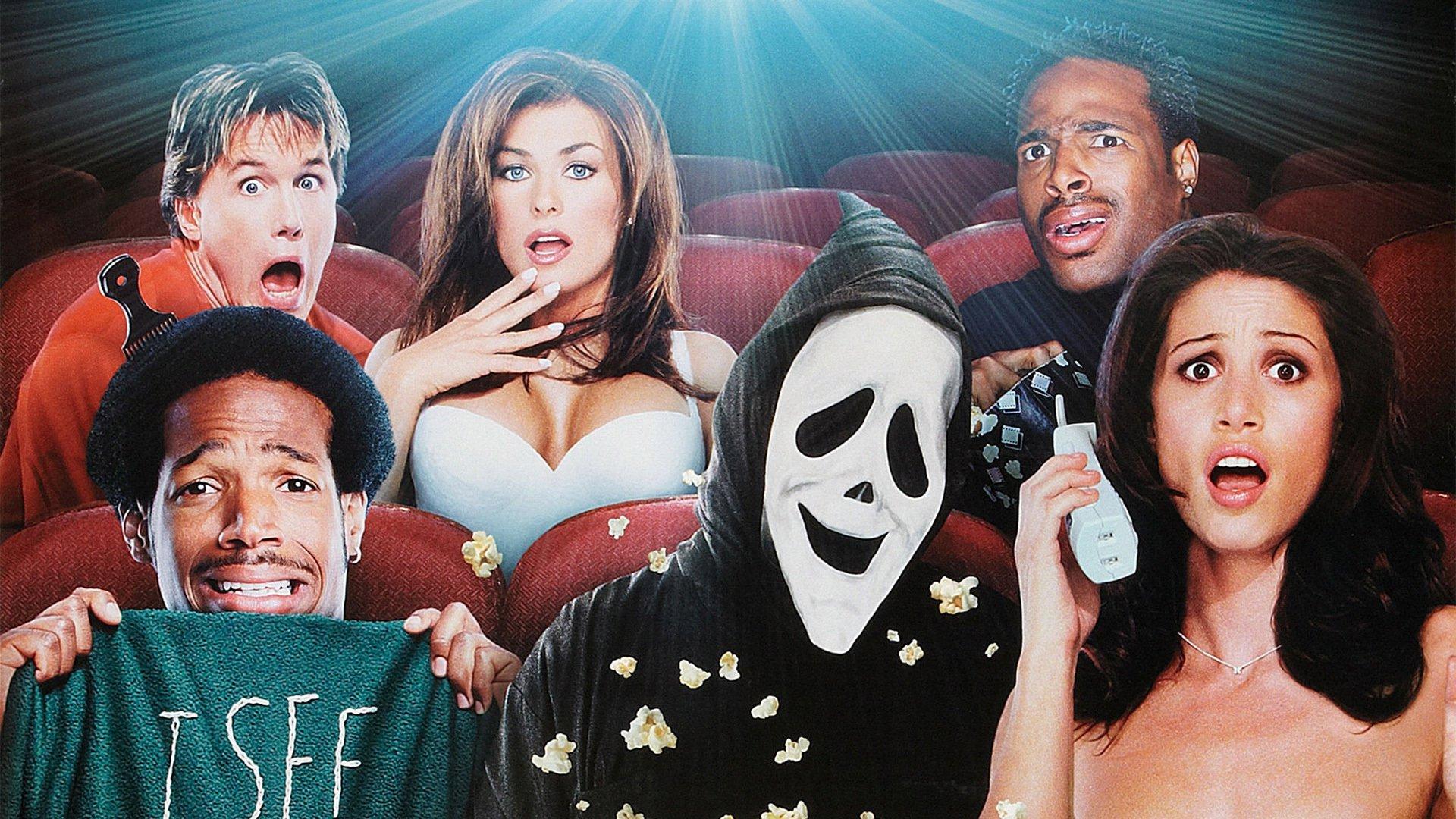 cinema-film-top-raisons-de-voir-harold-et-kumar-scary-movie