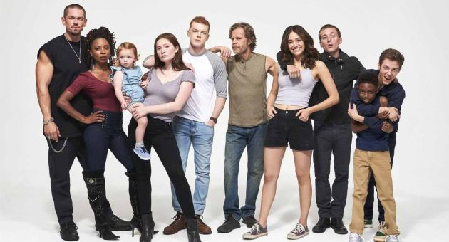 television-series-us-rentree-netflix-2018-shameless