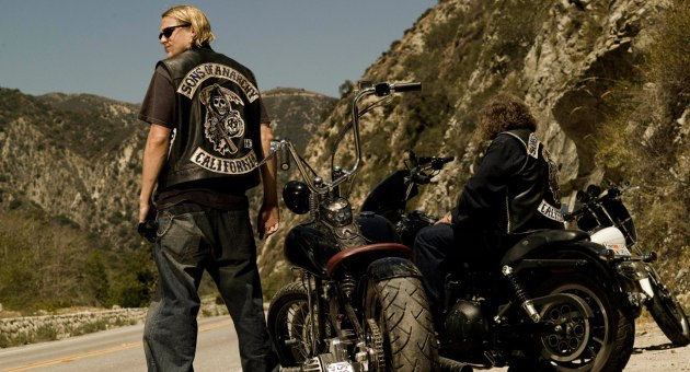 emmy-awards-2018-television-tv-series-sons-of-anarchy