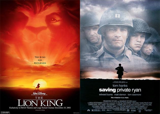 cinema-series-10-affiches-films-on-voit-en-boucle-le-roi-lion