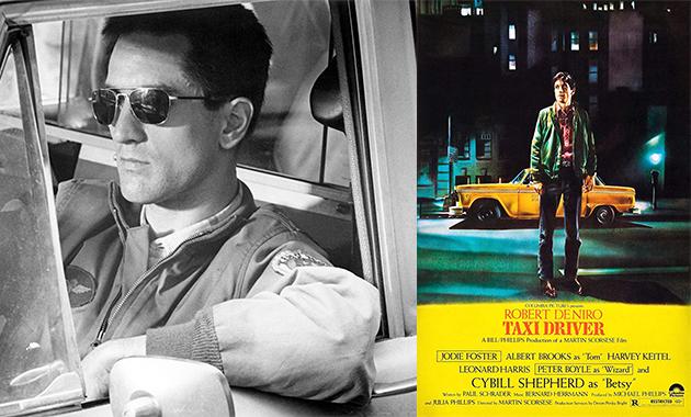 decoration-design-12-affiches-de-bons-films-pour-notre-interieur-taxi-driver