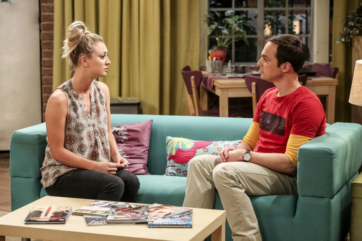top-television-series-decoration-design-the-big-bang-theory