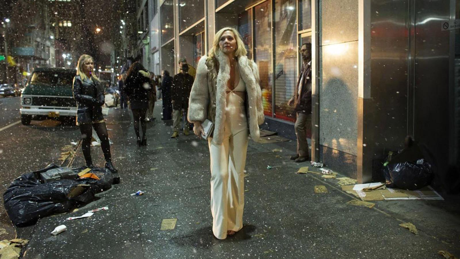 television-5-series-annulees-en-cette-fin-2018-the-deuce