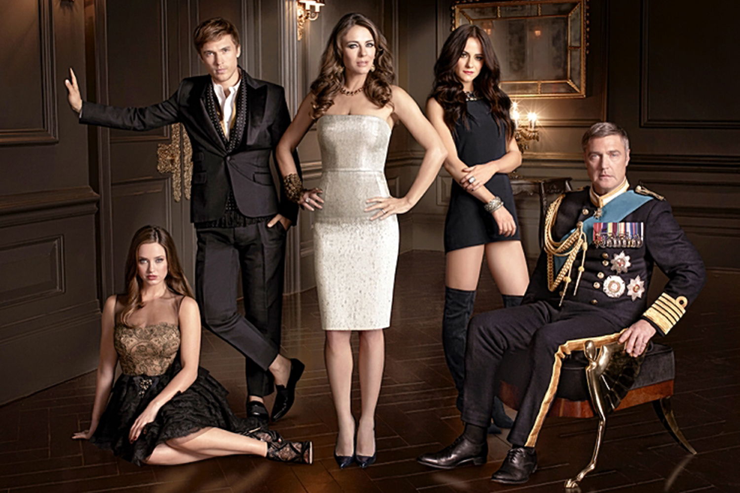television-5-series-annulees-en-cette-fin-2018-the-royals
