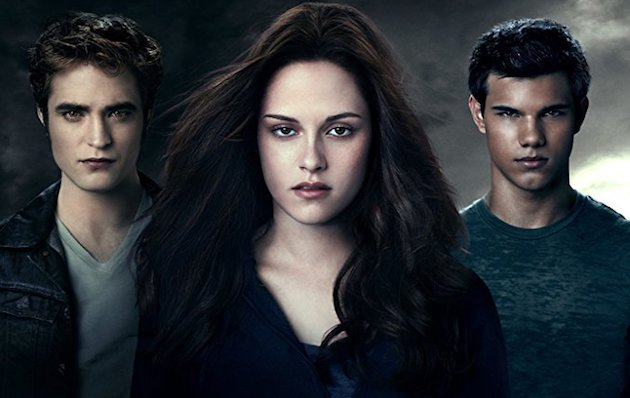 cinema-7-scenarios-surexploites-dans-films-series-twilight