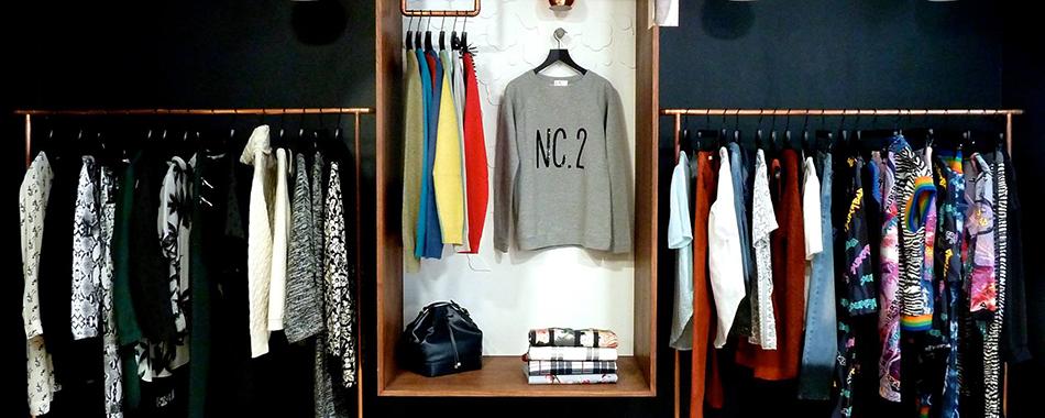 Où louer des vêtements pour de grandes occaz' ?