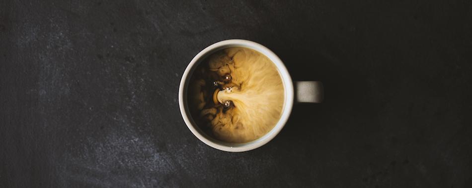 La recette du café qui fait perdre du poids