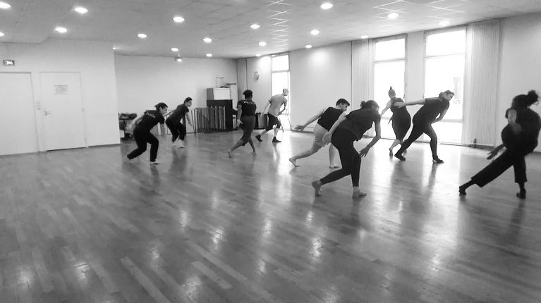 topic : cours de danse paris topic : cours danse contemporaine paris topic : cours danse orientale paris topic : cours de danse adulte paris topic : cours de danse africaine paris topic : cours de danse classique paris topic : cours de danse de salon paris topic : cours de danse gratuit paris topic : cours de danse hip hop paris topic : cours de danse latine paris topic : cours de danse paris 11 topic : cours de danse paris 13 topic : cours de danse paris 14 topic : cours de danse paris 15 topic : cours de danse paris 16 topic : cours de danse paris 17 topic : cours de danse paris 18 topic : cours de danse paris 20 topic : cours de danse paris pas cher topic : cours de danse rock paris