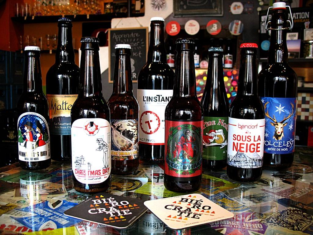 magasin biere paris magasin biere belge paris magasin biere paris 12 magasin biere paris 13 magasin biere paris 14 magasin biere paris 17 magasin biere paris 18 magasin biere paris 19 magasin biere paris 9 magasin verre a biere paris