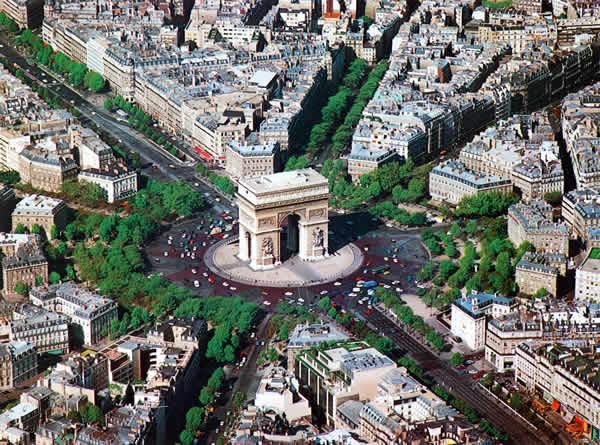 Monument paris monument gratuit paris plan paris monuments  les plus beaux monuments de paris  monument gratuit paris histoire des monuments de paris tarifs monuments paris liste des monuments de paris à visiter  les monuments de paris et leurs petites histoires  les 10 monuments les plus visités de paris