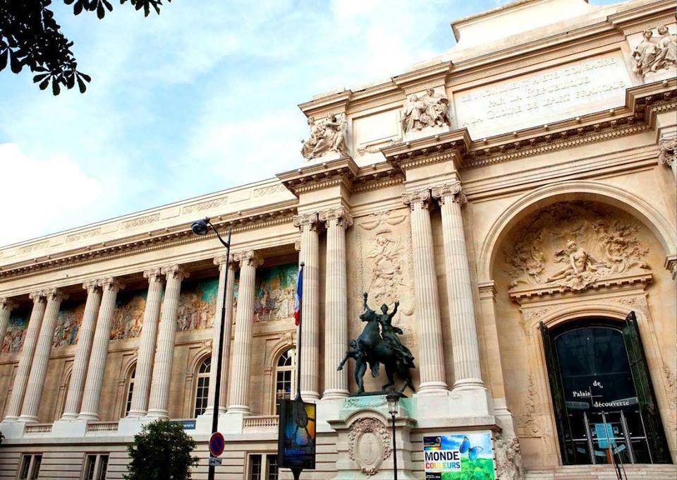 musee enfant paris