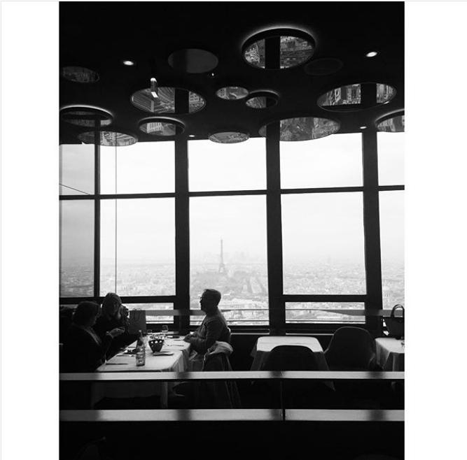 restaurant panoramique paris restaurant panoramique paris qui tourne restaurant vue panoramique paris restaurant terrasse panoramique paris restaurant panoramique paris pas cher restaurant panoramique paris montmartre restaurant panoramique paris tour montparnasse restaurant panoramique paris montparnasse restaurant panoramique paris tour eiffel restaurant panoramique paris vincennes restaurant panoramique paris porte maillot restaurant panoramique paris tournant restaurant panoramique paris 18