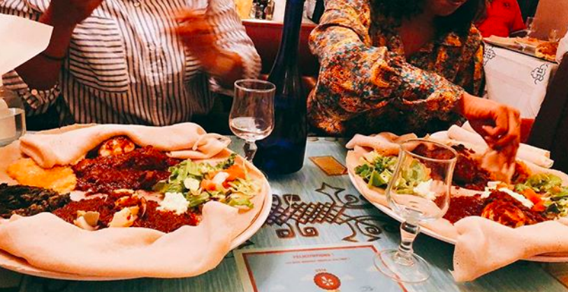 restaurant ethiopien paris godjo restaurant ethiopien paris meilleur restaurant ethiopien paris restaurant ethiopien halal paris restaurant ethiopien paris 10 restaurant ethiopien paris 11 restaurant ethiopien paris 13  restaurant ethiopien paris 14 restaurant ethiopien paris 15 restaurant ethiopien paris 17  restaurant ethiopien paris 18  restaurant ethiopien paris 19  restaurant ethiopien paris 20 restaurant ethiopien paris 5  restaurant ethiopien paris 9