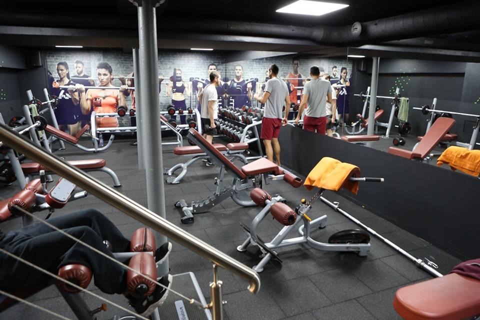 Salle de sport Paris Salle de sport pas cher Paris salle de sport pas cher paris 11 salle de sport pas cher paris 19 salle de sport paris 20 pas cher salle de sport paris 15 pas cher salle de sport pas cher paris 13 salle de sport pas cher paris 16 salle de sport pas cher paris 12 salle de sport pas cher paris 18 salle de sport pas cher paris 17 salle de sport pas cher paris 9