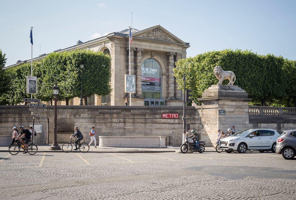 expo photo mairie de paris expo photo paris grand palais expo photo paris gratuite expo photo paris jeu de paume expo photo hotel de ville paris expo photo paris gratuit expo photo paris en ce moment expo photo paris 14 expo photo paris actuellement