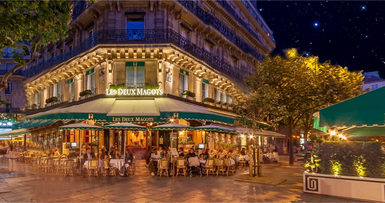 terrasse paris, restaurant terrasse paris, bar terrasse paris, meilleure terrasse paris, terrasse hôtel paris, restaurant toit terrasse paris, terrasse sympa paris, la terrasse paris 18, restaurant terrasse paris 16, petit déjeuner terrasse paris, terrasse paris 15, restaurant terrasse paris 15, terrasse chauffée paris
