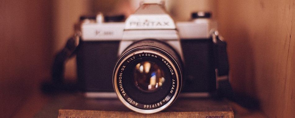 Le Grand Palais met en ligne des cours gratuits sur l'histoire de la photographie