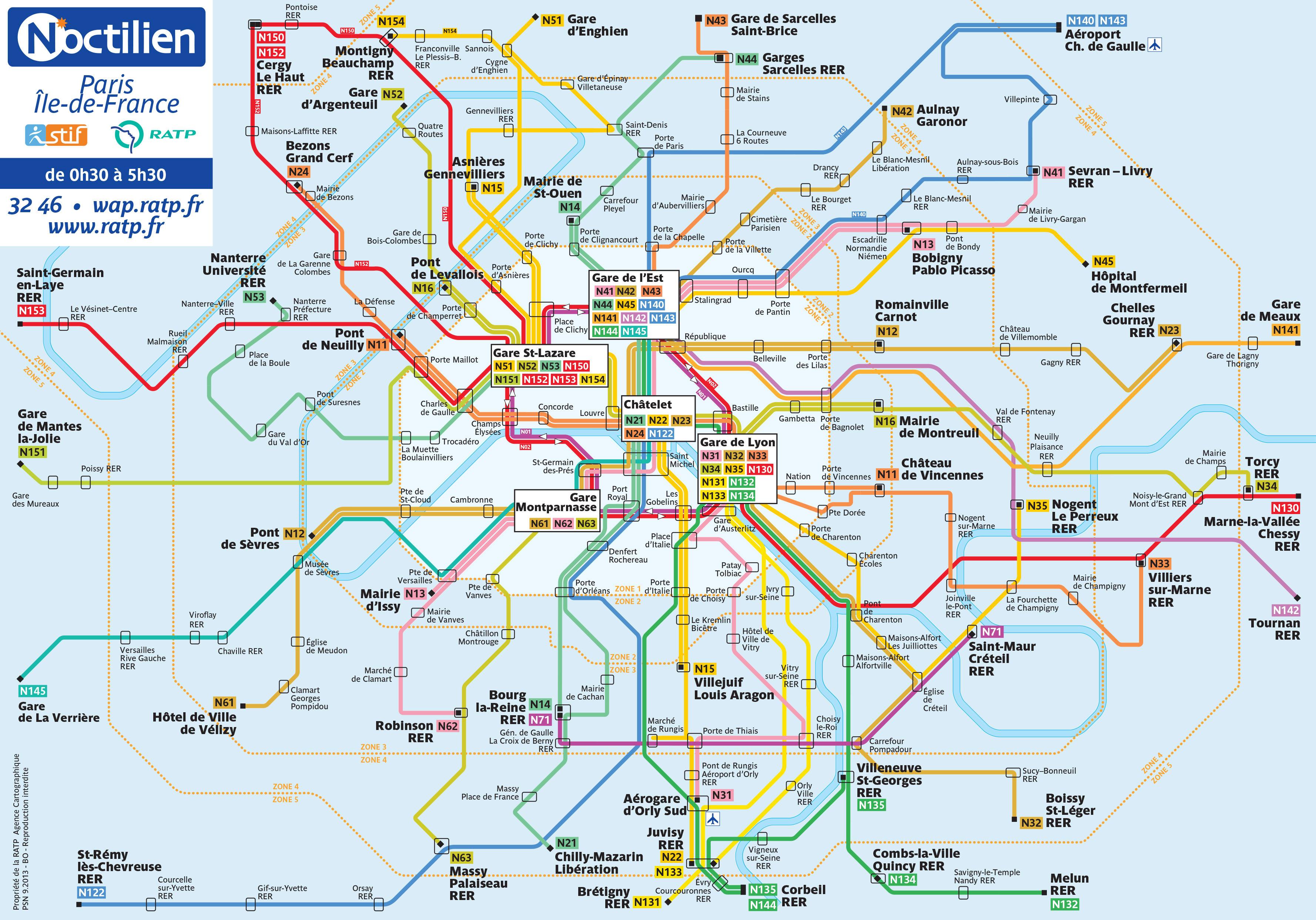 Carte Bordeaux Transport En Commun.Plan Transport Paris Le Guide Des Transports En Commun A Paris