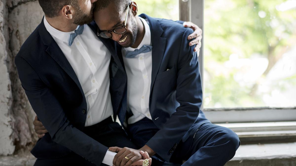 Le mariage pour tous a réduit les préjugés homophobes