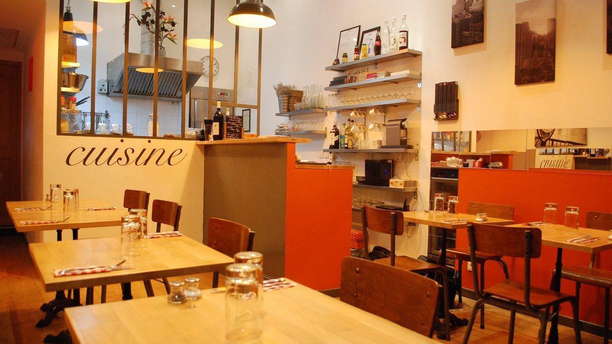 O'Bidul, le resto semi-gastro le plus rentable de Marseille