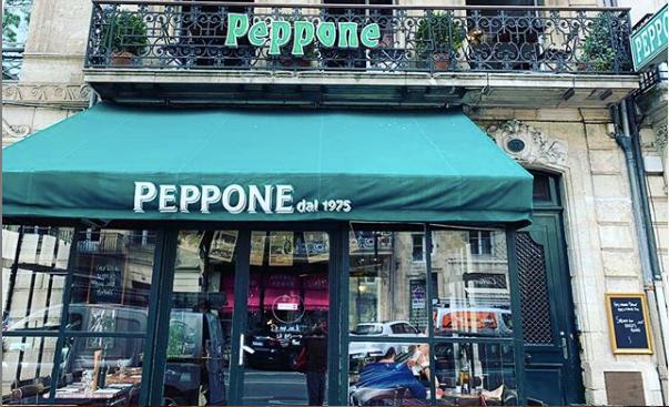 pepone-restaurant-italien-bordeaux