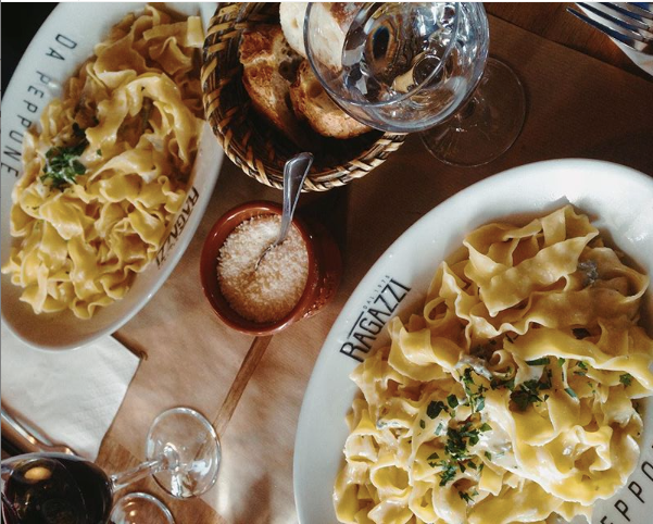 raggazzi-peppone-restaurant-italien-bordeaux