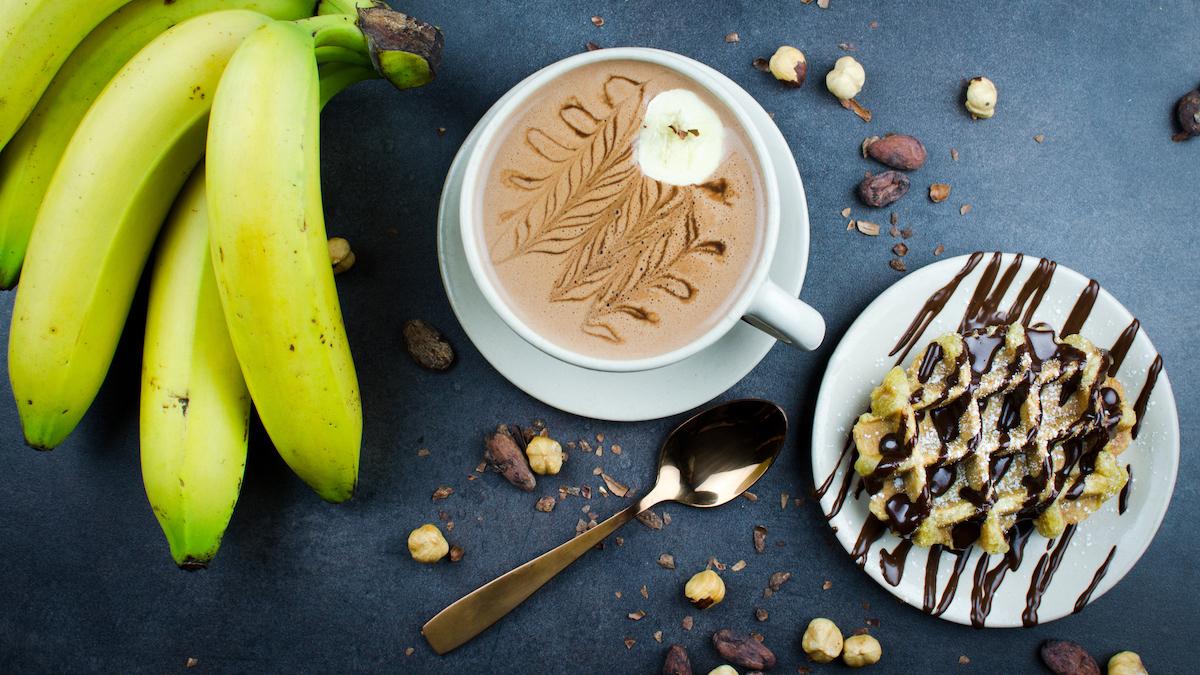 Top des spots pour les mordus de chocolat à Lyon