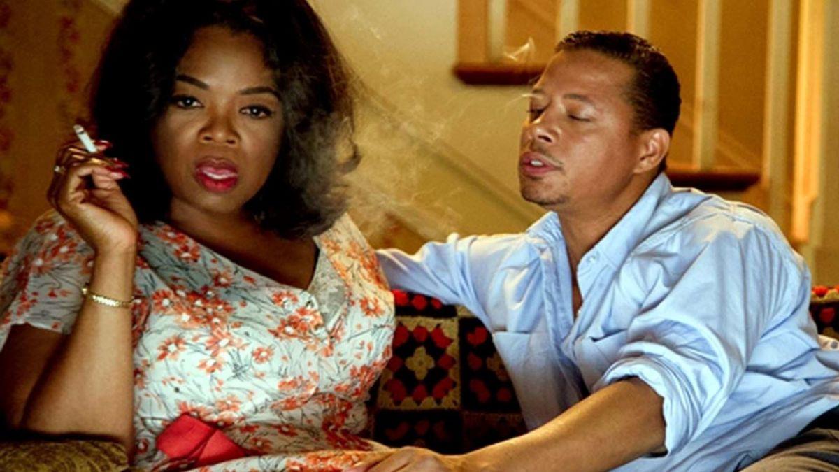 Oprah Winfrey va dénoncer le harcèlement dans l'industrie musicale avec son nouveau docu