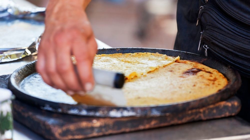 La cuisine niçoise inscrite au patrimoine culturel immatériel français… À quand l'UNESCO ?