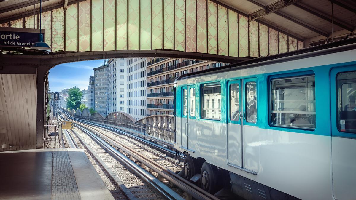 La RATP serait prête à rembourser une partie des abonnés