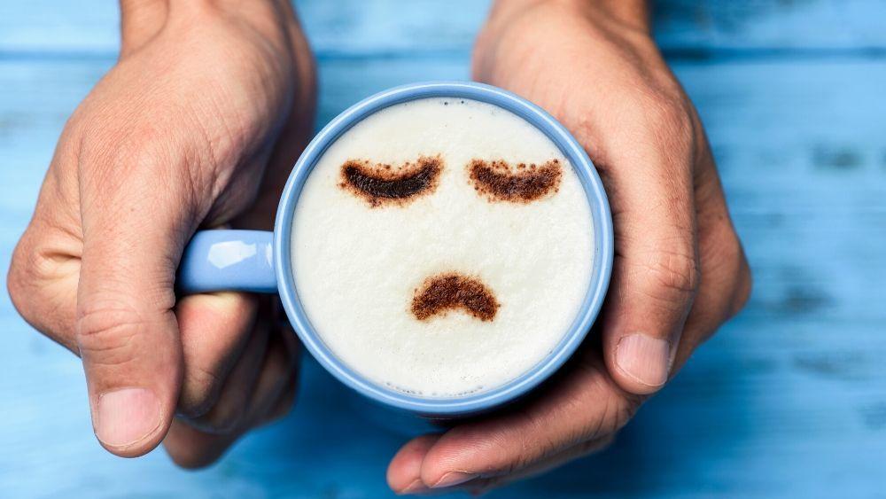 Blue Monday : 10 astuces pour éviter la déprime du pire jour de l'année