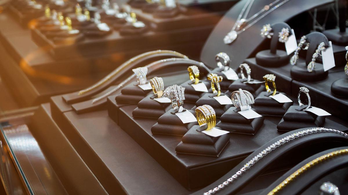 boite à bijoux nantes