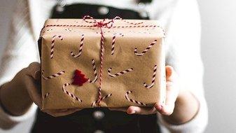 Tendance: 10 façons de passer un Noël écolo