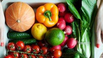 Pourquoi on devrait tous être vegan, selon des pros de la santé