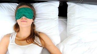 6 choses saines à faire avant d'aller dormir au lieu de regarder son tel