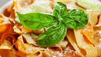 4 recettes de légumes plus rapides que des pâtes