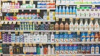 Qui se cache derrière les Plastic Attacks, ces militants qui déballent le plastique dans les supermarchés?