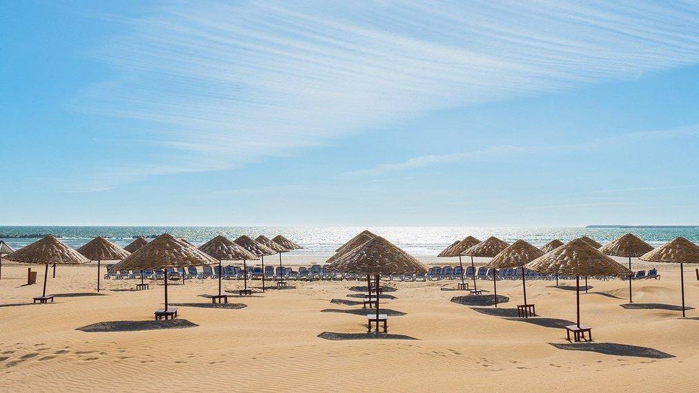 Un week end à Agadir sous le soleil marocain