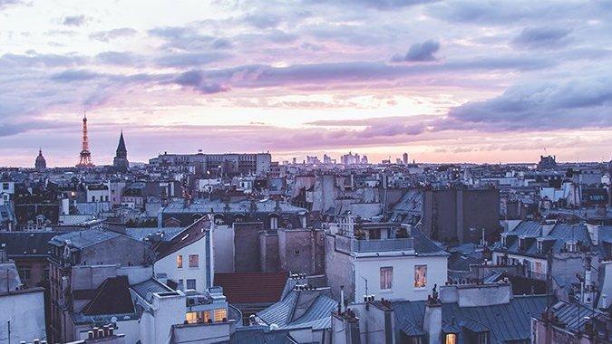 Bonne nouvelle : l'encadrement des loyers est bientôt de retour à Paris !
