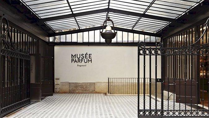 Le Musée Le Plus Envoûtant Du Moment