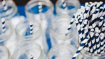 Juillet sans plastique, le défi écolo qui va te faire changer tes habitudes
