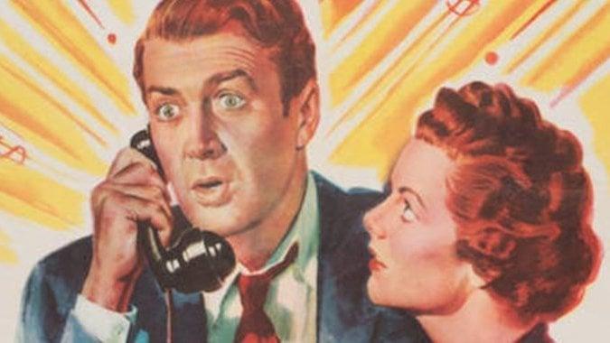 500 affiches de vieux films à télécharger gratuitement