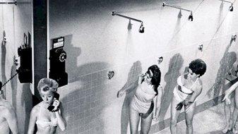 Doit-on se doucher plutôt le soir ou le matin?