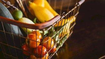 Les meilleurs supermarchés bio en ligne, moins chers et accessibles à tous