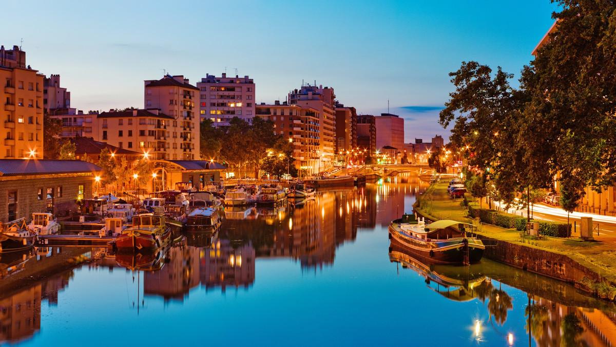 Que faire à Toulouse ce weekend ? (25 juillet - 28 juillet)
