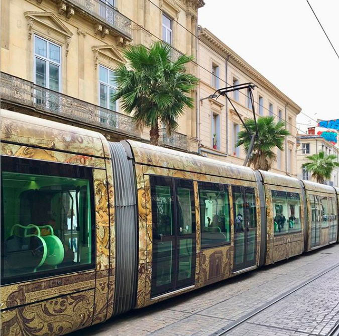 topic : trams montpellier topic : carte tram montpellier topic : horaires tram montpellier topic : itineraire tram montpellier topic : ligne 2 tram montpellier topic : ligne tram montpellier topic : plan tram montpellier topic : tram montpellier ligne 3
