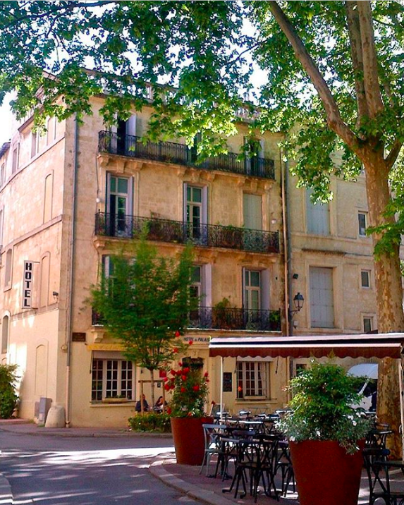 topic: hotels montpellier topic: appart hotel montpellier topic: hotel de police montpellier topic: hotel ibis montpellier topic: hotel spa montpellier topic: hotels montpellier centre topic: hotels pas cher montpellier